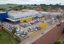 Almeida Mercados confirma filial em Florestópolis